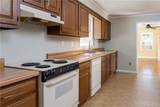 215 Browning Avenue - Photo 13