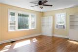 215 Browning Avenue - Photo 9