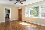 215 Browning Avenue - Photo 10