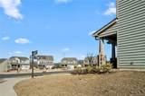 1341 Hideaway Gulch Drive - Photo 30