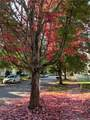 157 Water Oak Drive - Photo 5