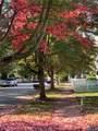 157 Water Oak Drive - Photo 6