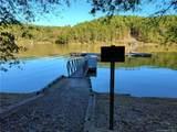 210 Lake Front Drive - Photo 42