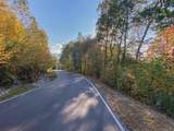 215 Crossvine Trail - Photo 11