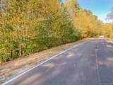 215 Crossvine Trail - Photo 12