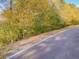 215 Crossvine Trail - Photo 13