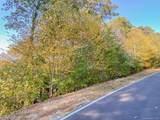 215 Crossvine Trail - Photo 14