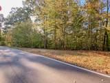 215 Crossvine Trail - Photo 15