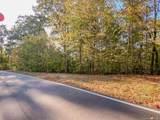 215 Crossvine Trail - Photo 16