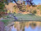 215 Crossvine Trail - Photo 20