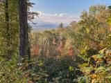 215 Crossvine Trail - Photo 3