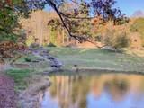 215 Crossvine Trail - Photo 21