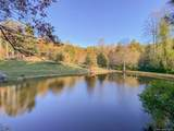 215 Crossvine Trail - Photo 23
