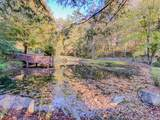 215 Crossvine Trail - Photo 29