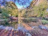 215 Crossvine Trail - Photo 30