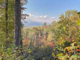 215 Crossvine Trail - Photo 5