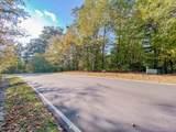 215 Crossvine Trail - Photo 7