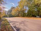 215 Crossvine Trail - Photo 8
