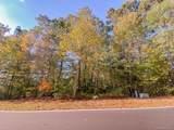 215 Crossvine Trail - Photo 9
