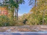215 Crossvine Trail - Photo 10