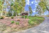 4 Carter Hill Drive - Photo 46