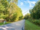 4116 Glenola Drive - Photo 1