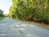4116 Glenola Drive - Photo 16