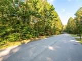 4116 Glenola Drive - Photo 20