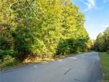 4116 Glenola Drive - Photo 3