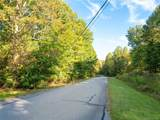 4116 Glenola Drive - Photo 22