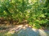 4116 Glenola Drive - Photo 4