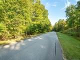 4116 Glenola Drive - Photo 47