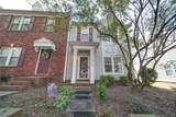 18636 Oakhurst Boulevard - Photo 1