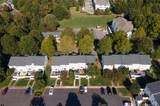 18636 Oakhurst Boulevard - Photo 3