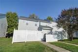 18636 Oakhurst Boulevard - Photo 28
