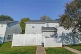 18636 Oakhurst Boulevard - Photo 29