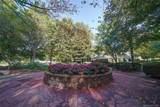 18636 Oakhurst Boulevard - Photo 34