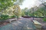 18636 Oakhurst Boulevard - Photo 39