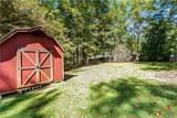 116 Fox Trail Drive - Photo 3
