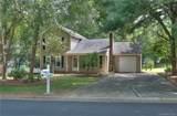 12624 Cedar Fall Drive - Photo 2