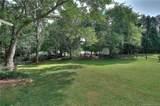 12624 Cedar Fall Drive - Photo 20