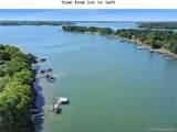 242 Shoreline Loop - Photo 1