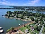 242 Shoreline Loop - Photo 2