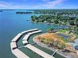 242 Shoreline Loop - Photo 12
