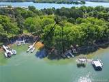 242 Shoreline Loop - Photo 14
