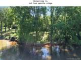 242 Shoreline Loop - Photo 9