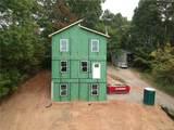 6 Harrisland Drive - Photo 2