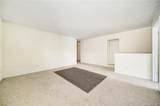 13820 Purple Bloom Lane - Photo 23