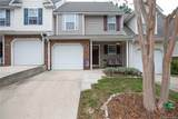 1304 Penny Oaks Cove - Photo 19