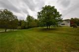 26 Wood Sorrel Lane - Photo 20